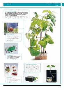 Katalog Biologie Seite 11