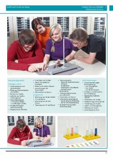 Katalog Biologie Seite 15