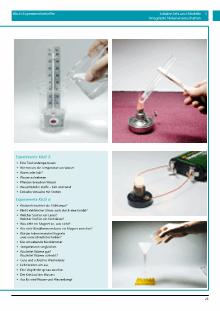 Katalog Biologie Seite 25