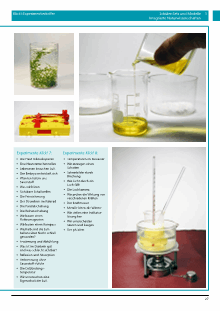 Katalog Biologie Seite 27
