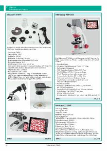 Katalog Biologie Seite 40