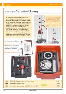 Katalog Chemie Seite 12