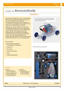 Katalog Chemie Seite 15