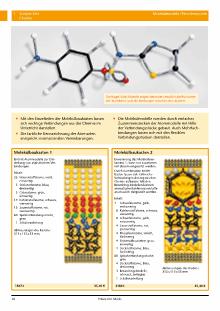 Katalog Chemie Seite 20