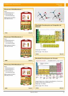 Katalog Chemie Seite 21
