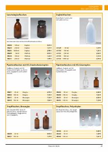 Katalog Chemie Seite 29