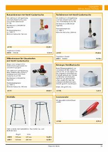 Katalog Chemie Seite 55