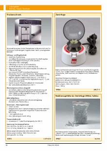Katalog Chemie Seite 56