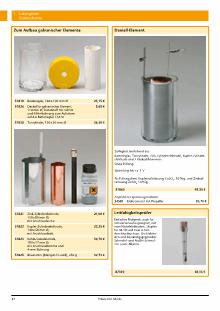 Katalog Chemie Seite 64
