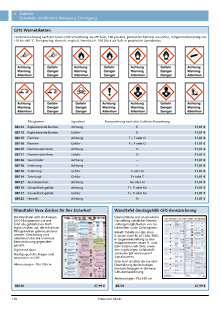 Katalog Chemie Seite 110