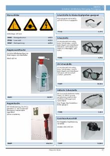 Katalog Chemie Seite 111