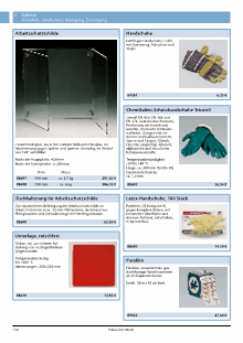 Katalog Chemie Seite 112