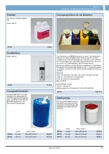 Katalog Chemie Seite 115
