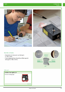 Katalog Physik Seite 23