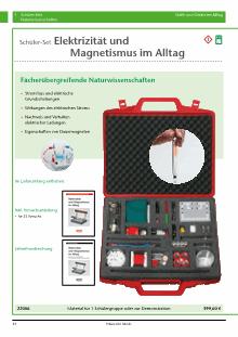 Katalog Physik Seite 54