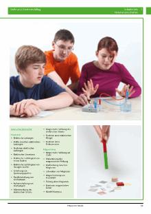 Katalog Physik Seite 55