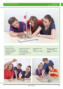 Katalog Physik Seite 65