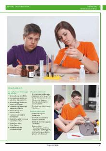 Katalog Physik Seite 67