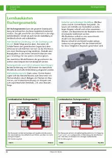 Katalog Physik Seite 86
