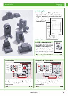 Katalog Physik Seite 87