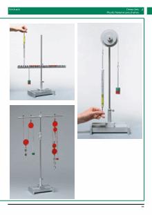 Katalog Physik Seite 95