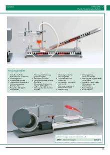 Katalog Physik Seite 103