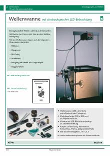 Katalog Physik Seite 104