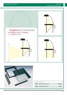 Katalog Physik Seite 105