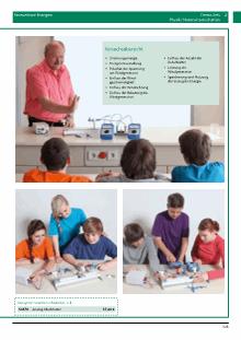 Katalog Physik Seite 123