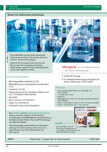 Katalog Physik Seite 128