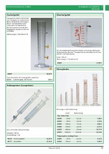Katalog Physik Seite 195