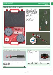Katalog Physik Seite 201
