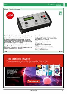Katalog Physik Seite 211