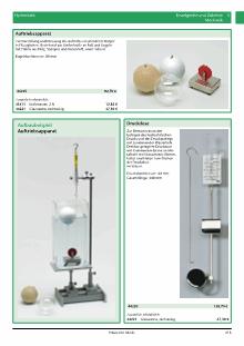 Katalog Physik Seite 213