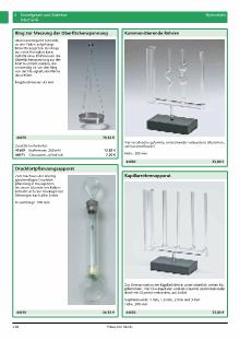 Katalog Physik Seite 216