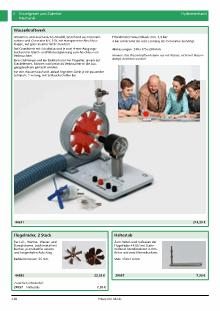 Katalog Physik Seite 218