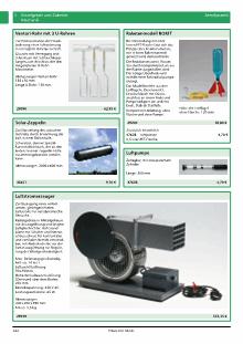 Katalog Physik Seite 222