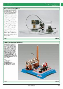 Katalog Physik Seite 291