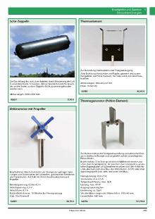 Katalog Physik Seite 295