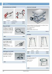 Katalog Physik Seite 308