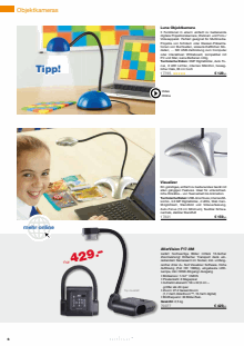 Katalog Schulbedarf Seite 6