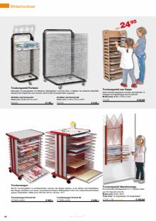 Katalog Schulbedarf Seite 14