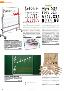 Katalog Schulbedarf Seite 30