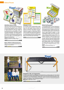 Katalog Schulbedarf Seite 32