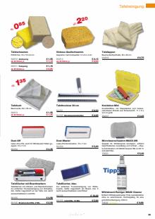 Katalog Schulbedarf Seite 39