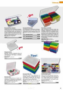 Katalog Schulbedarf Seite 57