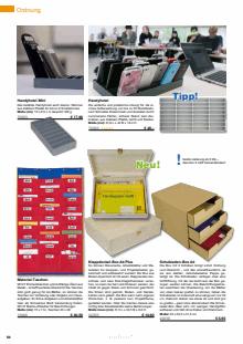 Katalog Schulbedarf Seite 58