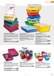 Katalog Schulbedarf Seite 59
