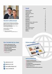 Katalog Schulbedarf Seite 0
