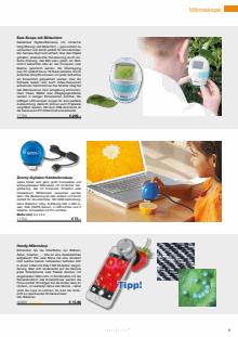 Katalog Schulbedarf Seite 7